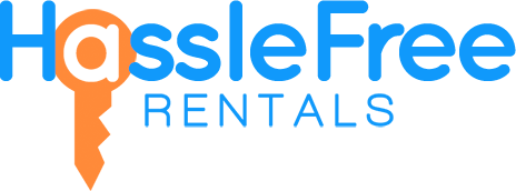 Hassle Free Rentals